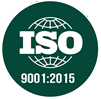 iso-certification logo